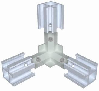 Codo ángulo Diseño 4